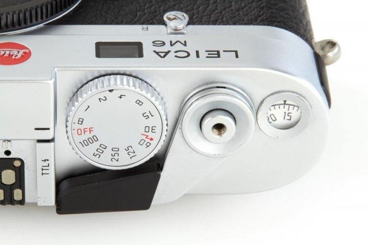 LeicaM6TTL