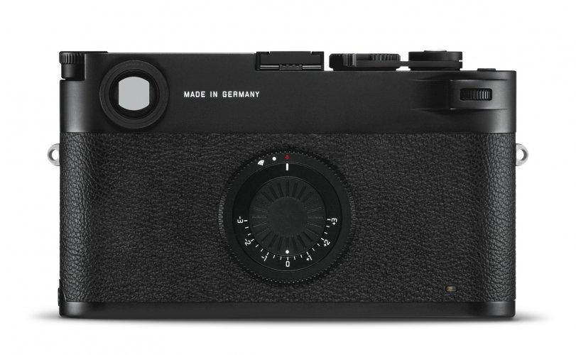 M10-D_BACK_RGB