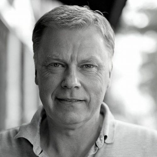 Podcast SiegfriedHansen